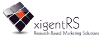 Xigent Research Solutions